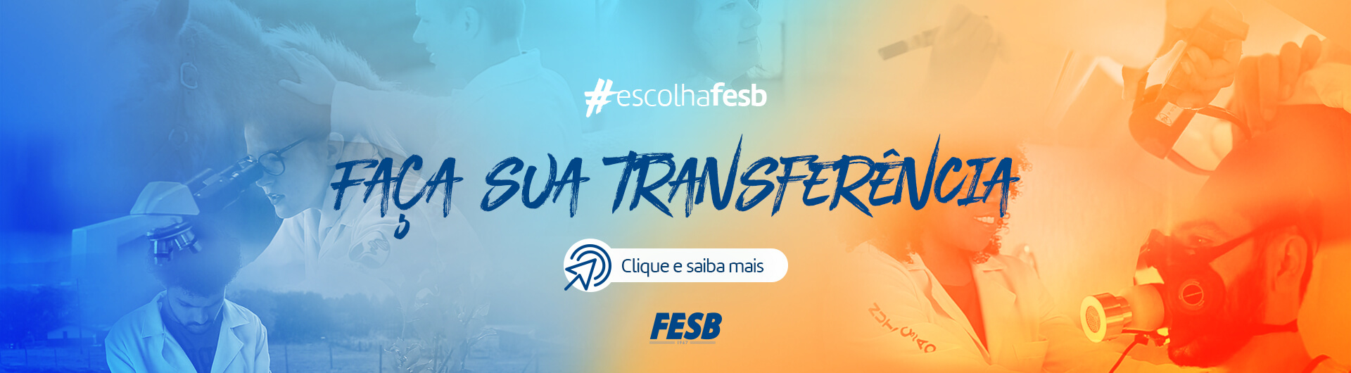 Banner-transferencia