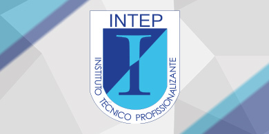 Intep2_-_banner_site